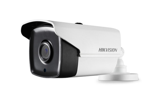 Hikvision DS-2CED0T-IT3 12mm Lens long range Bullet Camera EXIR 30M Range