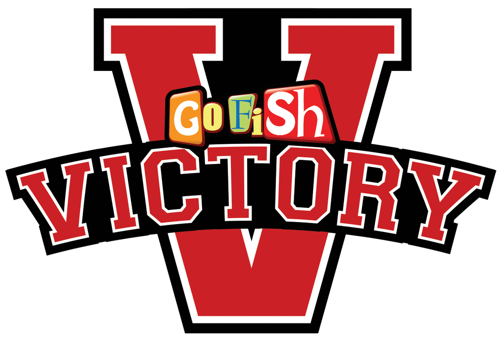 Victory VBS Complete Curriculum Kit