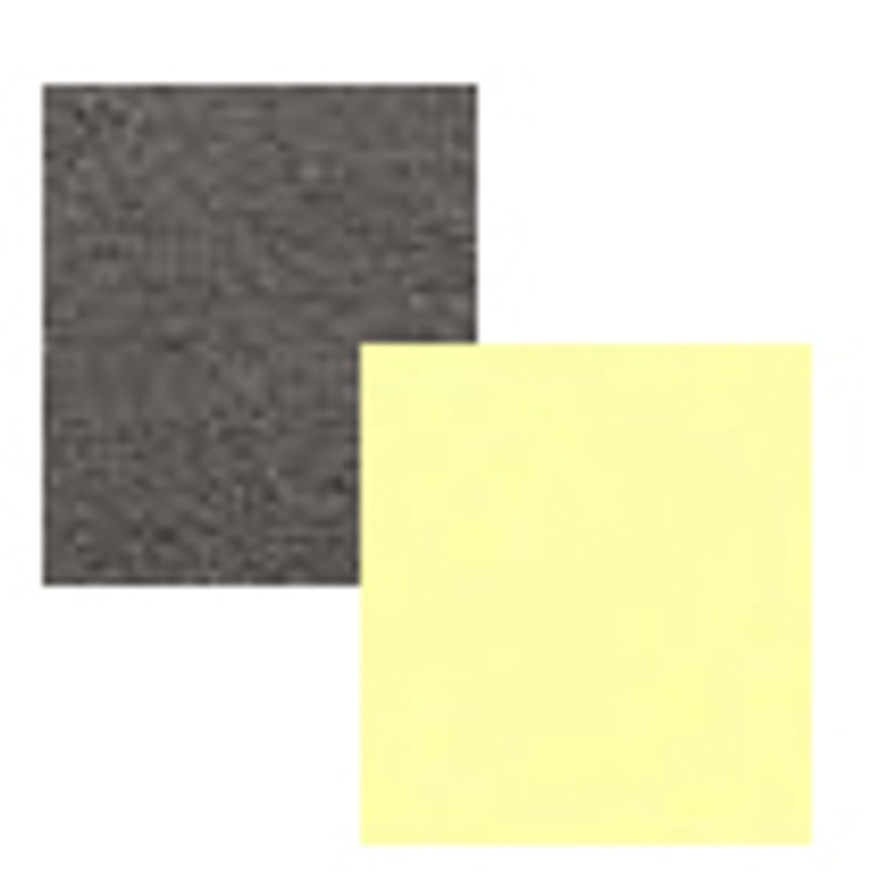 Re-Finishing Kit / small polishing cloth and scotch-brite pad (Free with Jewelry Purchase)