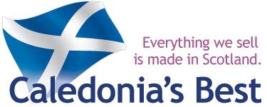 Caledonia's Best