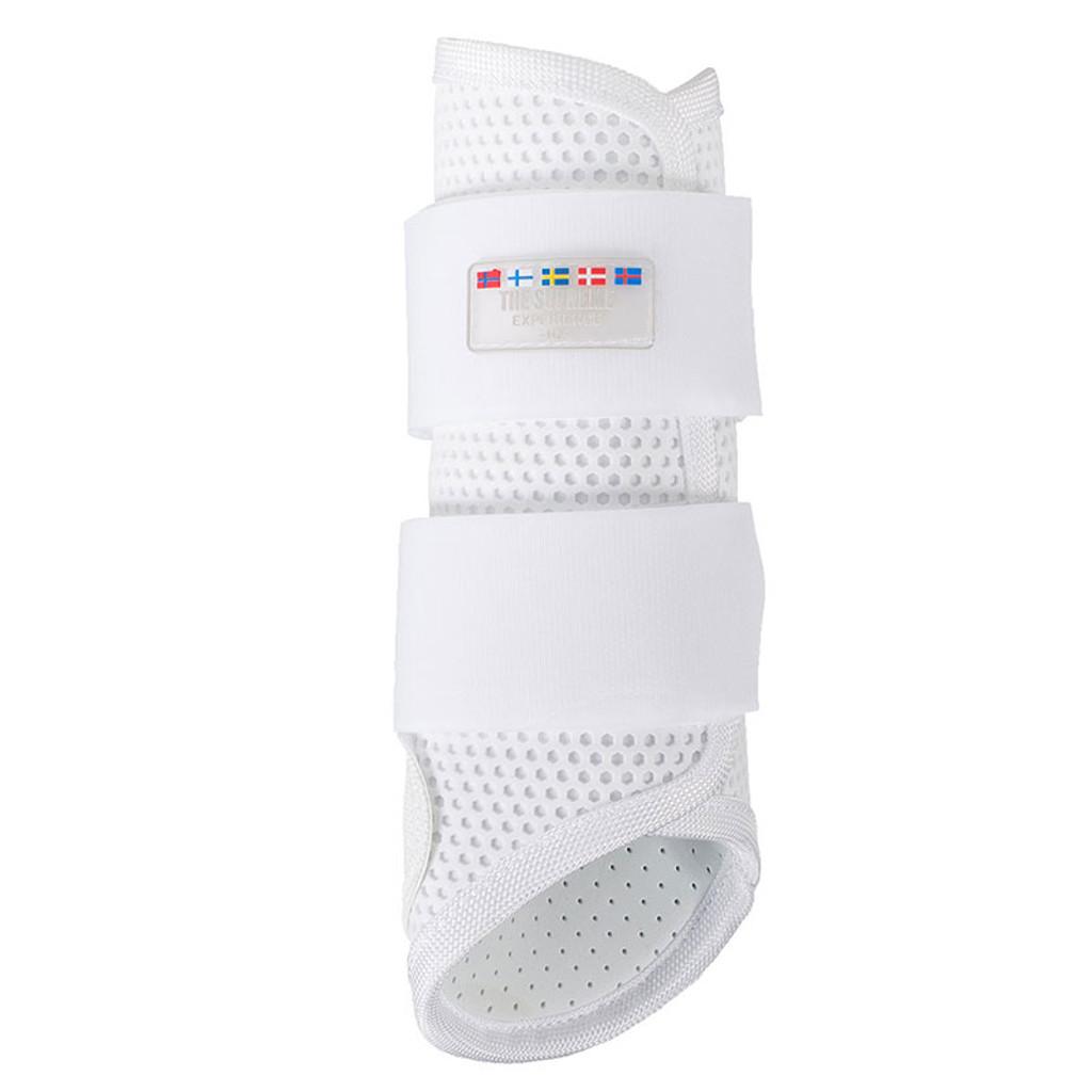 Horze Impact Dressage Brushing Boots