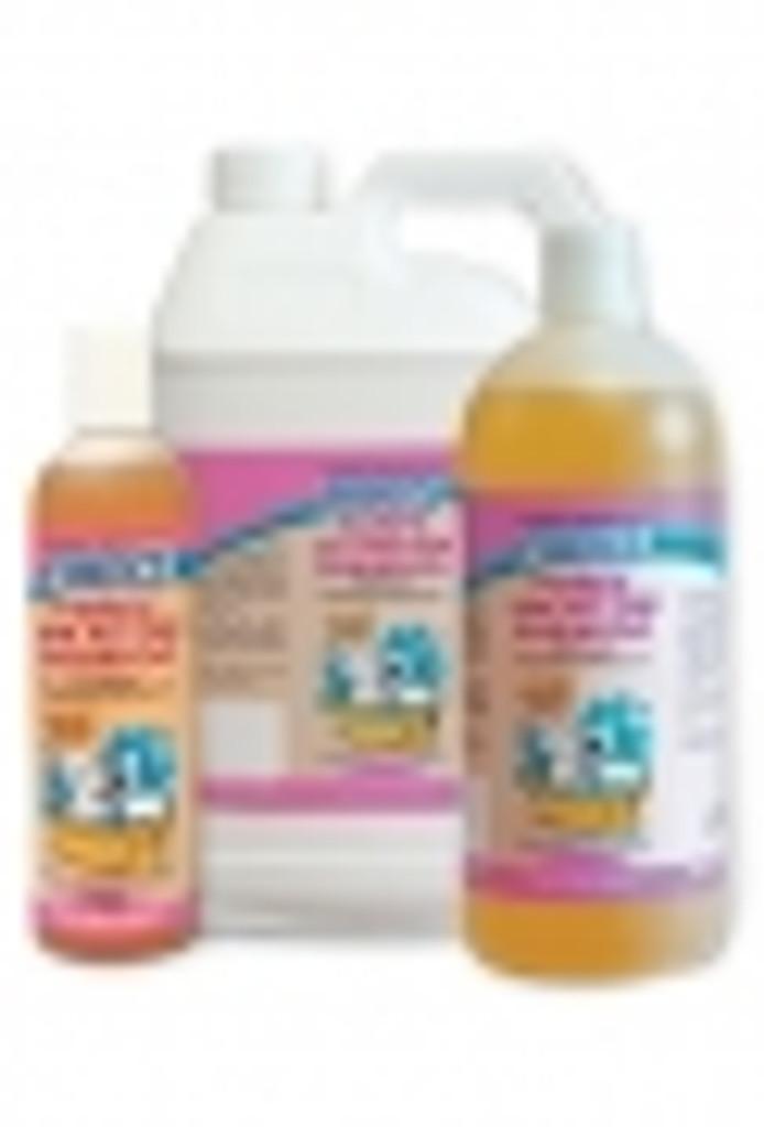 Fido's Puppy & Kitten Shampoo