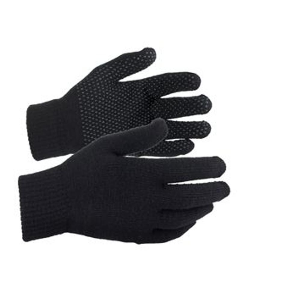 Horze Magic Gloves (1 Size)