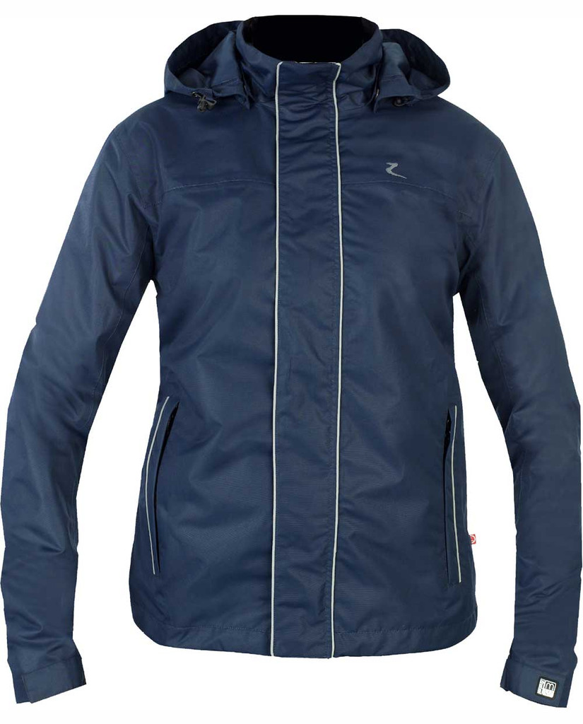 Horze Waterproof Shell Jacket