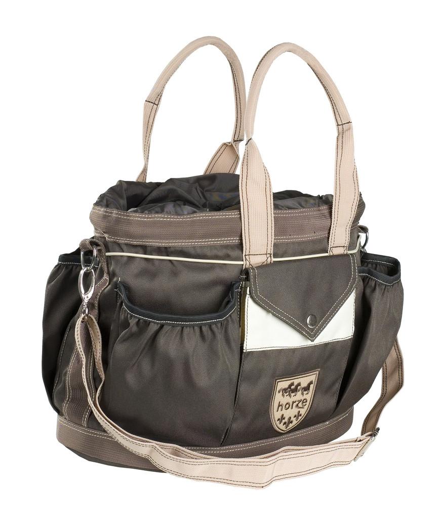Horze Grooming Bag