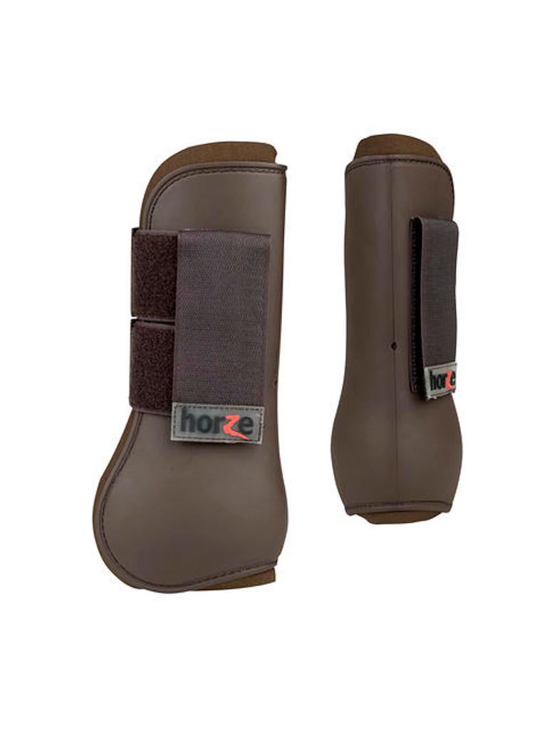 Horze Tendon Boots