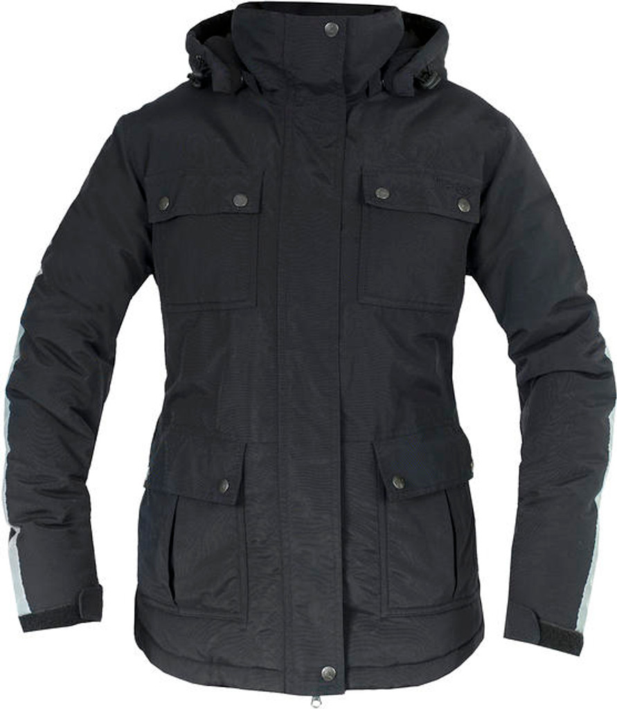 Horze Winter Riding Jacket