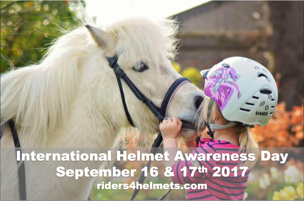 Thinking With Your Head About Your Helmet (10% Off Helmets NOW!)