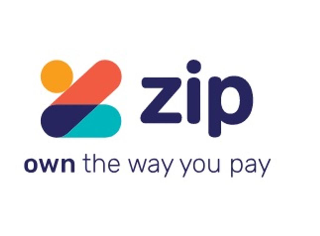 ZipPay Has Arrived!!!
