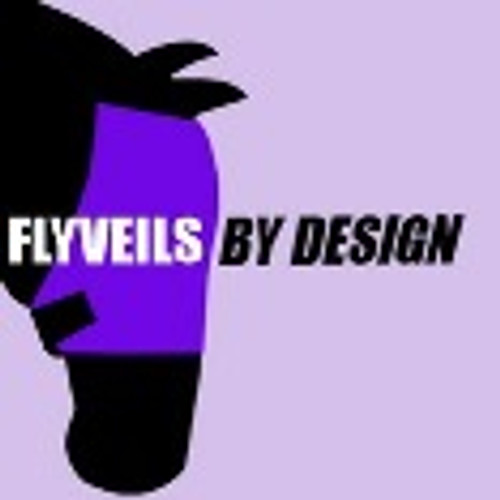 Flyveils By Design