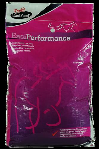 Prydes Easi Performance 25kg