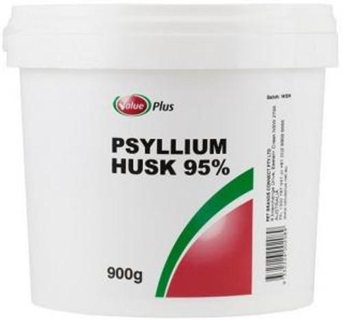 Value Plus Psyllium Husks 3.5kg