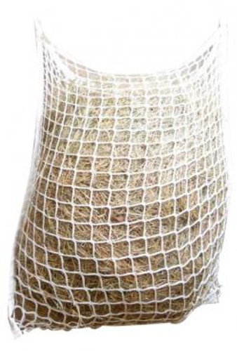 Supa Stable Slow Feeder Hay Net