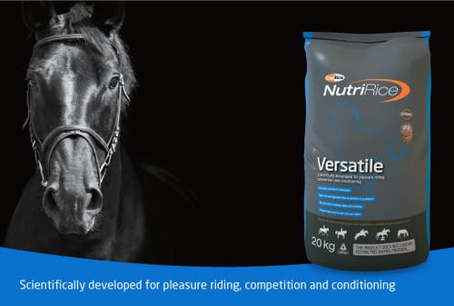 Coprice NutriRice Versatile 20kg