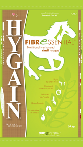 Hygain Fibreessential 20kg
