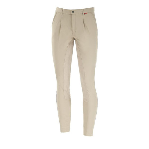 B-Vertigo Sander Mens Breeches
