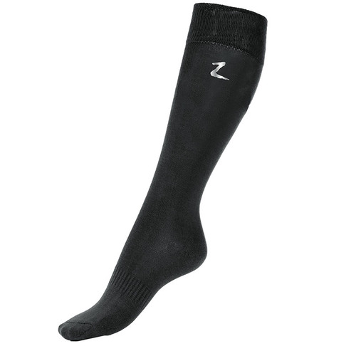 Horze Bamboo Riding Socks
