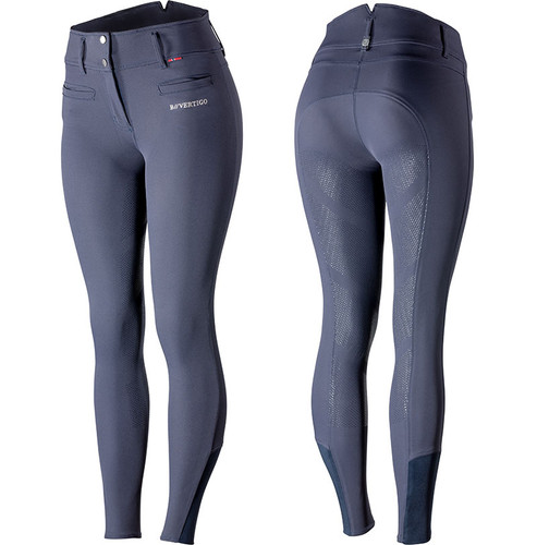 B-Vertigo Tiffany Ladies Breeches