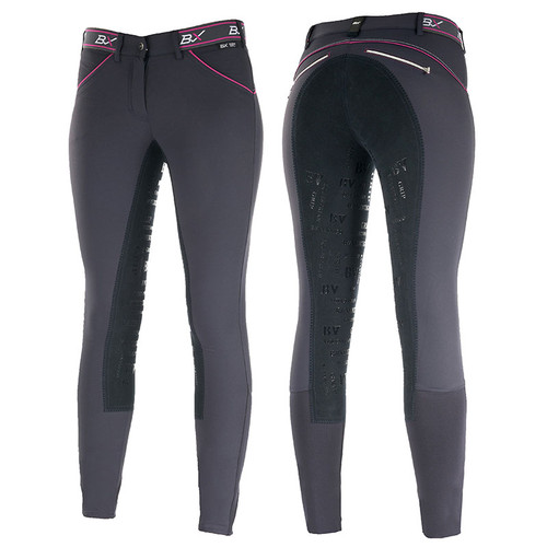 B-Vertigo BVX Xandra Ladies Breeches