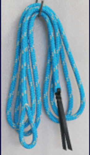 Nungar Knots 'SuitYaSelf' 12 Foot Lead Rope (14mm)