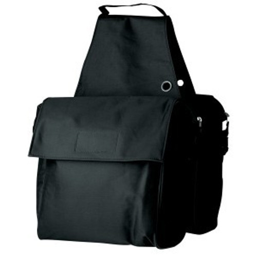 Insulated Double Saddle Bags