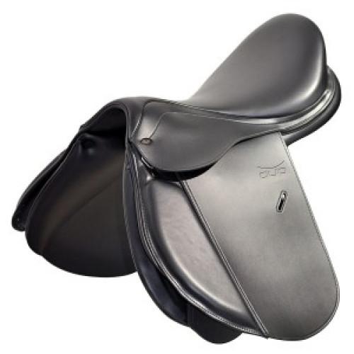 Tekna Club All Purpose Saddle