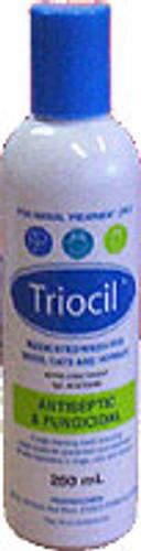 Triocil 250ml