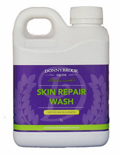 Donnybrook Hoof - Skin Repair Wash