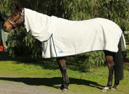 Showcraft Summer Ripstop Combo Rug