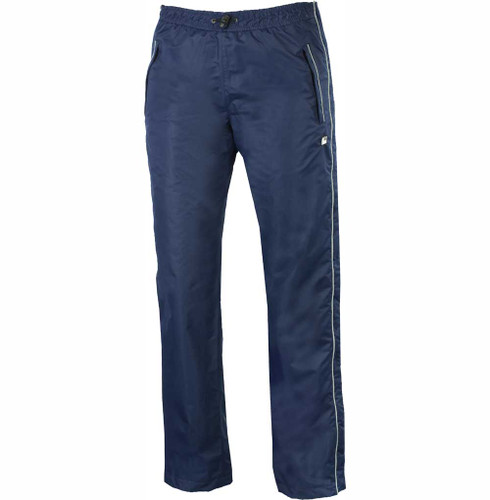 Horze Waterproof Shell Trousers
