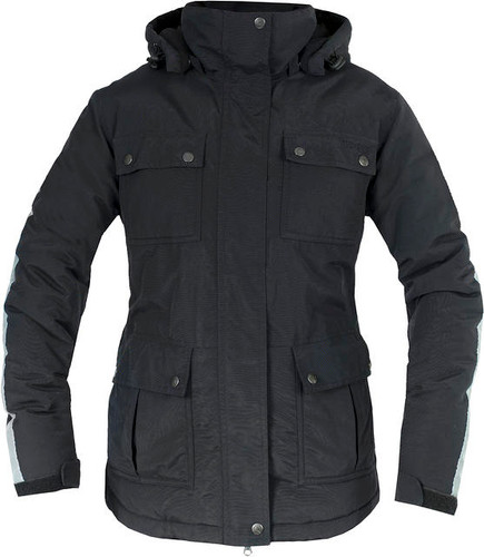 Horze Winter Riding Jacket