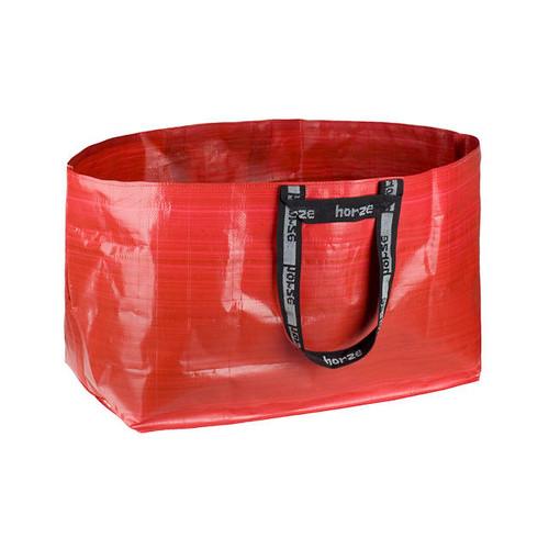 Horze Tough Multibag