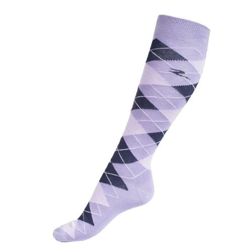 Horze Alana Socks (Last Seasons Colours!)