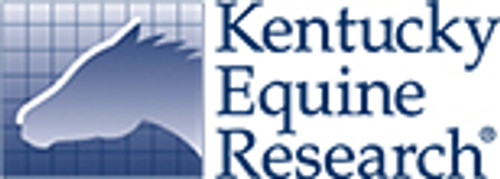 Kentucky Equine Research (KER)