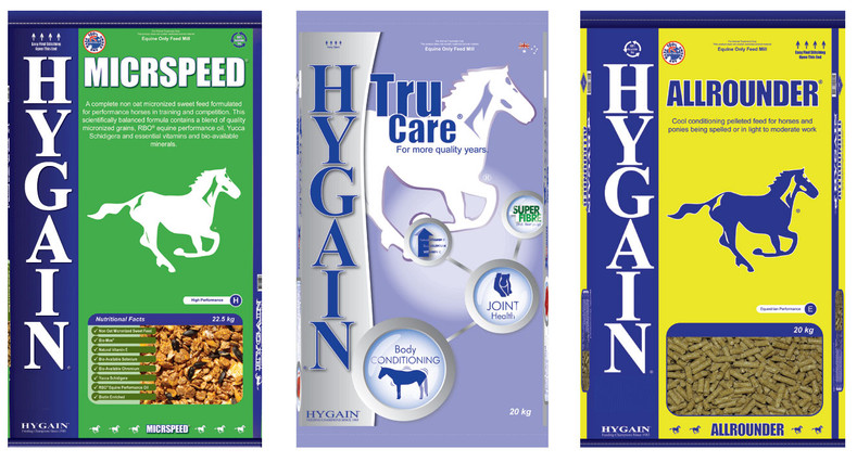 FEED PRICES SLASHED IN SMYTHESDALE - NEW EVERY-DAY LOW PRICES!