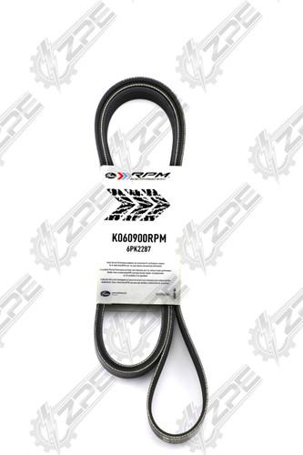 K060900RPM