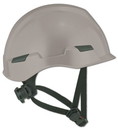 ROCKY RESCUE HARD HAT W/ /RATCHET - ANSI, TYPE 1 - DYNAMIC HP141R