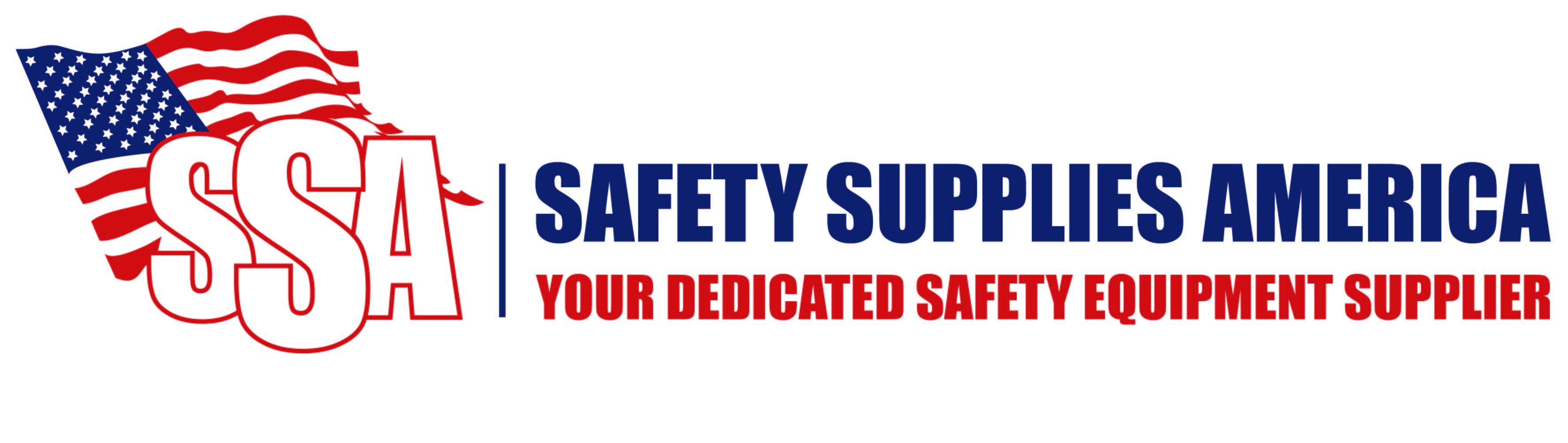 Safety Supplies America