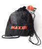 Maxxis Chronicle EXO TR