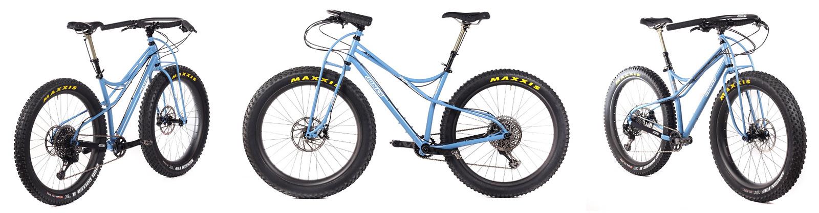 Jones Bikes - Building the best bikes | Jones Bikes