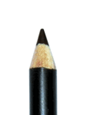 Set of 10 Natural Mineral Eyeliner Pencils