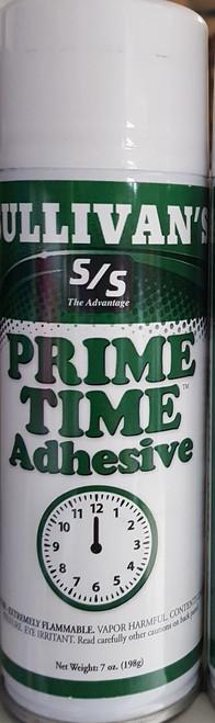 Sullivan Prime Time Handy Can