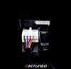 K-Tuned - S2000 Dash Converter