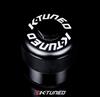 K-Tuned - Billet Oil Filter
