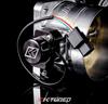 K-Tuned - Hall Effect Throttle Position Sensor