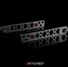 K-Tuned - Rear Lower Control Arm - RSX