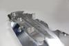 LoCash - 5 MAIN GIRDLE - B16-B18A/B/C-B20B