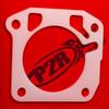 P2R - OBD2 B-Series 72mm Thermal Throttle Body Gasket