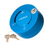 NRG - Quick Lock (Blue)