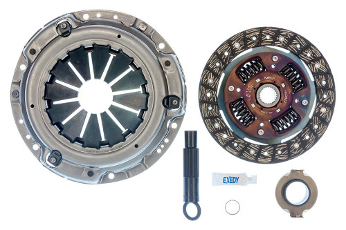 Exedy - OEM Replacement Clutch Kit (EP3 Si/RSX Base)